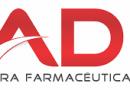 Distribuidora Farmacêutica Cadis